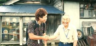 UHBテレビで、北海道裏観光ガイド特集第4弾!