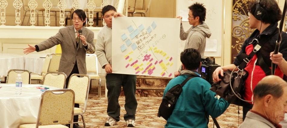miyako2011-2012.4